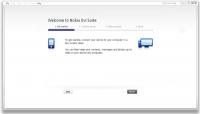 Nokia Suite 3.8.54