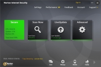 Norton Internet Security 2014 v21.1.0.18