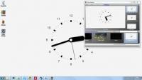 Okozo Desktop 1.1.6
