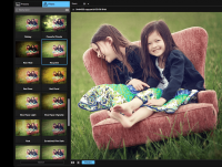 ON1 Effects Free 10.5.1.3002