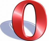 Opera@USB 12.18