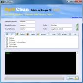 OptiClean 1.03