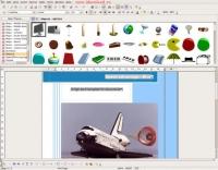 OxygenOffice Professional 3.2.1.40