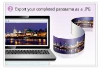 PanoramaPlus Starter Edition