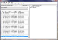 PDFKeeper 5.0.3