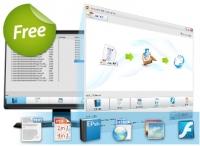 PDFMate Free PDF Converter 1.88