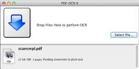 PDF OCR X Community Edition 2.0.0