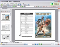 PDF-XChange Viewer 2.5.321.0