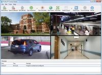 Perfect IP Camera Viewer 4.3