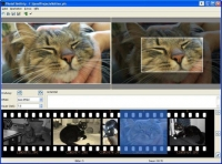 photfilmstrip