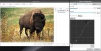 PhotoFlow 0.2.5