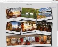 PhotoPageGen 6.0