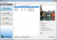 Photopus 1.3.0.4