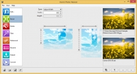 Hornil Photo Resizer 1.1.1.1