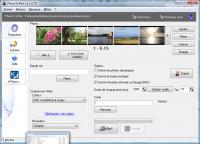 PhotoToFilm 3.9.6.105