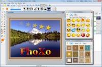 PhoXo 8.2.0