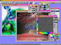 Pixia 6.03ye x86