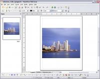 PlusOffice Free 3.0