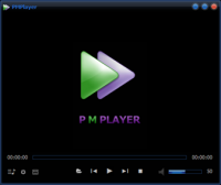 PMPlayer 8.0.0