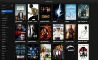 Popcorn Time 6.0 Beta