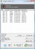 PortExpert 1.8.1.20