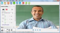 PresentationTube Recorder 3.10.0