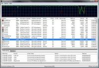 Process Lasso 3.48.3