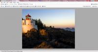 Free PSD Viewer 1.0.0