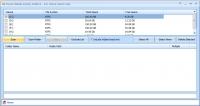 Puran Delete Empty Folders 1.2