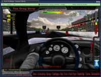 Street Challenge Extreme Velocity 3.0