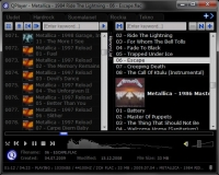 QPlayer 1.1.0.76 Beta