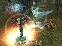 Rappelz Epic VII