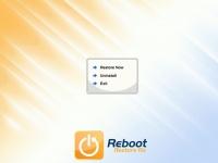 Reboot Restore Rx 2.1 Build 2702327820