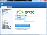 Registry Cleaner 4.1.0.120