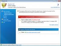 Registry Life 3.26