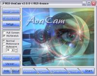 RGS-AvaCam 3.7.0