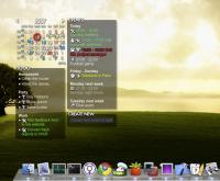 Rainlendar Lite 2.15.3