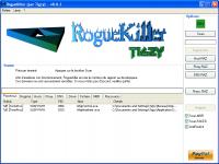 RogueKiller 7.0.6.0