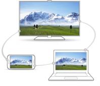 Samsung Link (AllShare) 1.8.1