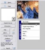 Screen Block Grabber 5.0.2