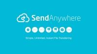 Send Anywhere 21.4