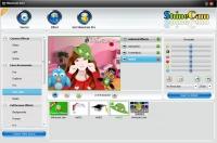 ShineCam 2.1
