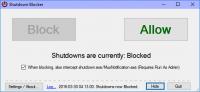 shutdownBlocker 1.2.2