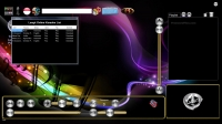 Silangit PC Karaoke 7.0