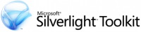Microsoft Silverlight 5.1.50918.0