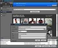 Speed MP3 Downloader 2.6.1.6