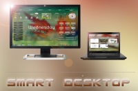 Smart Desktop Beta