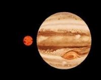 Solar System Simulator 0.25 Alpha