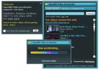 SpeedBit Video Accelerator 3.3.7.0