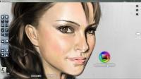 Speedy Painter 3.6.4